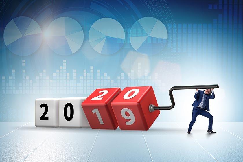 сбербанк ипотека калькулятор 2020 с первоначальным взносом рассчитать