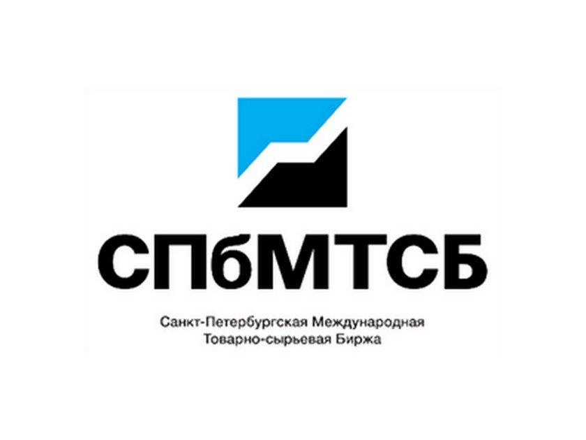 СПбМТСБ обновила логотип и фирменный стиль